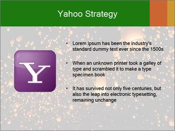 0000084163 PowerPoint Template - Slide 11
