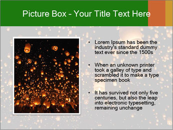 0000084163 PowerPoint Templates - Slide 13