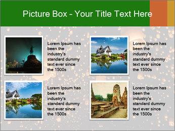 0000084163 PowerPoint Template - Slide 14
