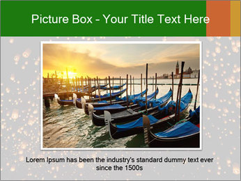 0000084163 PowerPoint Templates - Slide 15