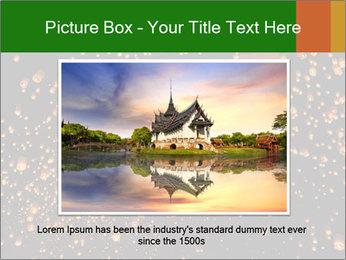 0000084163 PowerPoint Template - Slide 16