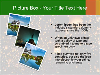 0000084163 PowerPoint Templates - Slide 17