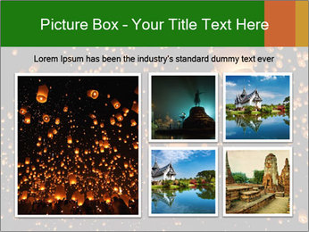 0000084163 PowerPoint Template - Slide 19