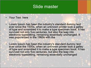 0000084163 PowerPoint Template - Slide 2