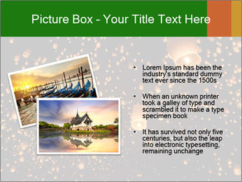 0000084163 PowerPoint Templates - Slide 20