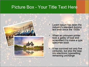 0000084163 PowerPoint Template - Slide 20