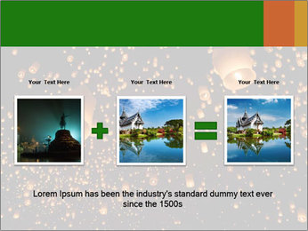 0000084163 PowerPoint Templates - Slide 22