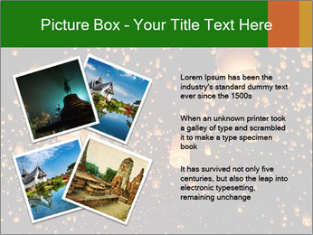 0000084163 PowerPoint Templates - Slide 23