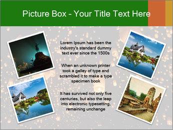 0000084163 PowerPoint Template - Slide 24