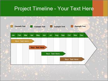 0000084163 PowerPoint Template - Slide 25
