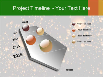 0000084163 PowerPoint Templates - Slide 26