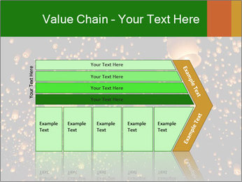 0000084163 PowerPoint Template - Slide 27