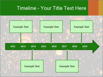 0000084163 PowerPoint Templates - Slide 28