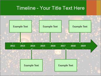 0000084163 PowerPoint Template - Slide 28