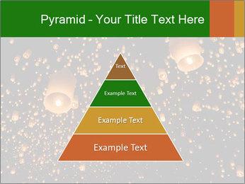 0000084163 PowerPoint Template - Slide 30