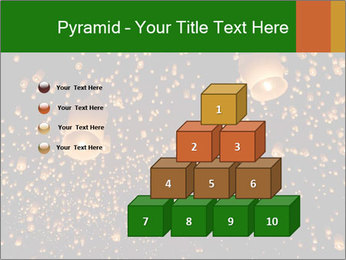 0000084163 PowerPoint Templates - Slide 31