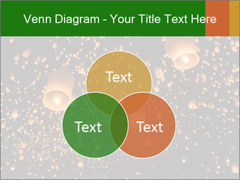 0000084163 PowerPoint Templates - Slide 33