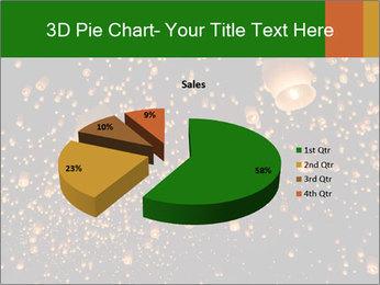 0000084163 PowerPoint Template - Slide 35