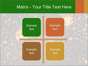 0000084163 PowerPoint Template - Slide 37