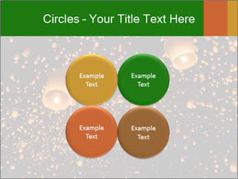 0000084163 PowerPoint Templates - Slide 38