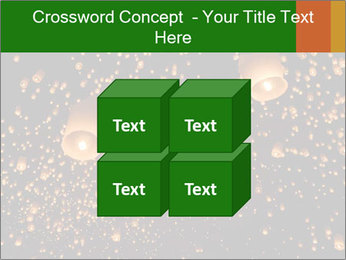 0000084163 PowerPoint Template - Slide 39