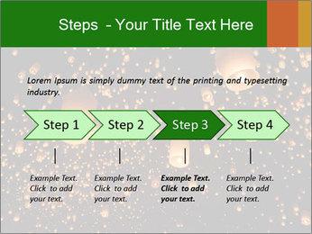 0000084163 PowerPoint Template - Slide 4