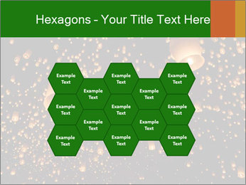 0000084163 PowerPoint Templates - Slide 44
