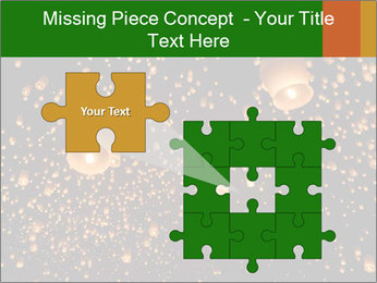 0000084163 PowerPoint Templates - Slide 45