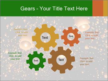0000084163 PowerPoint Template - Slide 47