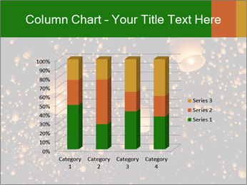 0000084163 PowerPoint Template - Slide 50