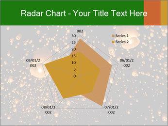 0000084163 PowerPoint Template - Slide 51
