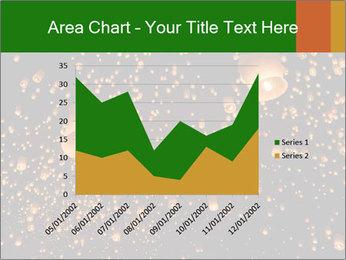 0000084163 PowerPoint Template - Slide 53
