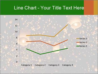 0000084163 PowerPoint Template - Slide 54