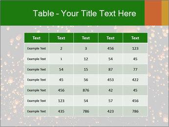 0000084163 PowerPoint Template - Slide 55