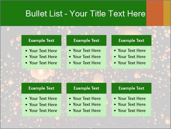 0000084163 PowerPoint Template - Slide 56