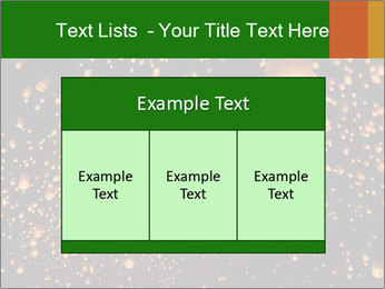 0000084163 PowerPoint Template - Slide 59