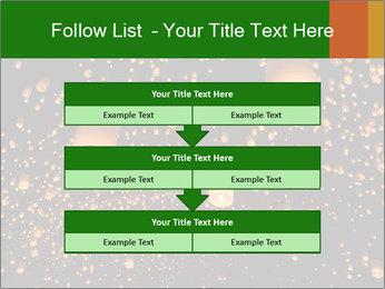 0000084163 PowerPoint Template - Slide 60