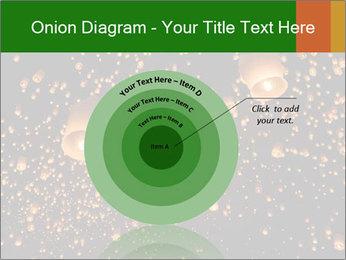 0000084163 PowerPoint Template - Slide 61