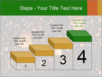 0000084163 PowerPoint Template - Slide 64
