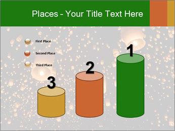 0000084163 PowerPoint Template - Slide 65