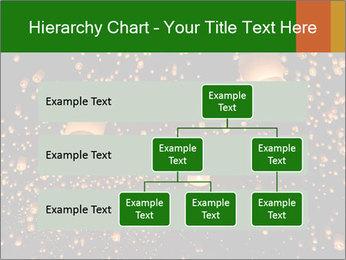0000084163 PowerPoint Template - Slide 67
