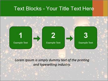 0000084163 PowerPoint Template - Slide 71