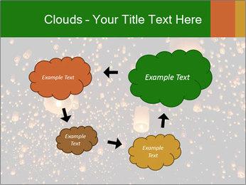 0000084163 PowerPoint Template - Slide 72