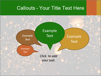 0000084163 PowerPoint Templates - Slide 73
