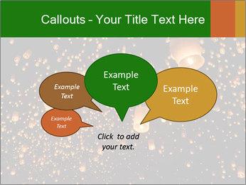 0000084163 PowerPoint Template - Slide 73