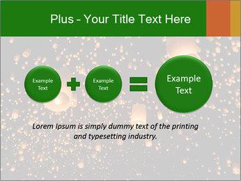 0000084163 PowerPoint Template - Slide 75