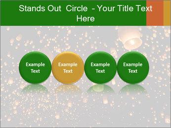 0000084163 PowerPoint Template - Slide 76