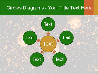 0000084163 PowerPoint Template - Slide 78