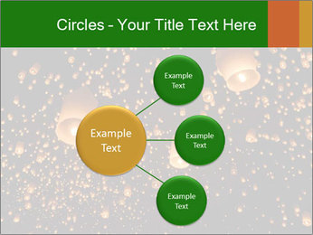0000084163 PowerPoint Templates - Slide 79