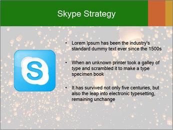 0000084163 PowerPoint Template - Slide 8